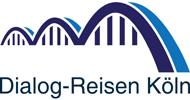 Dialog-Reisen Köln Logo